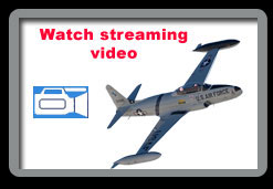 air training videos