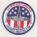 T-33 Patch
